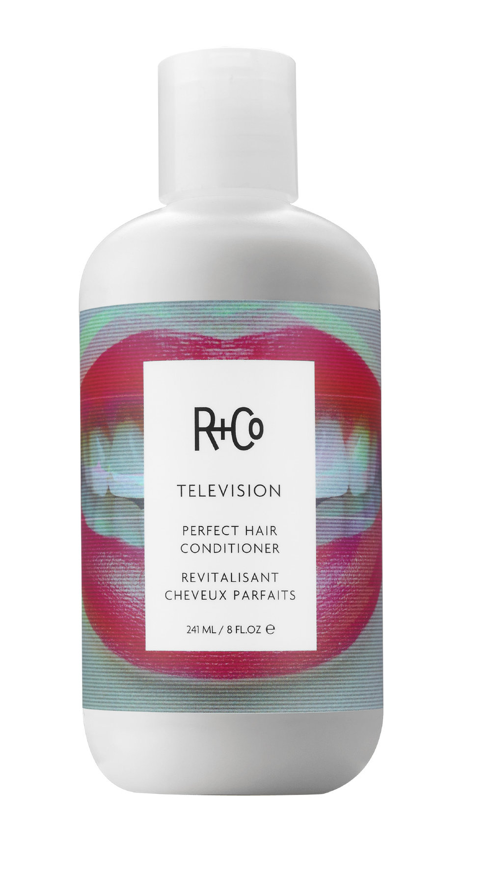 TELEVISION Perfect Hair Conditioner_preview.jpg