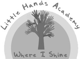 Little Hands Academy