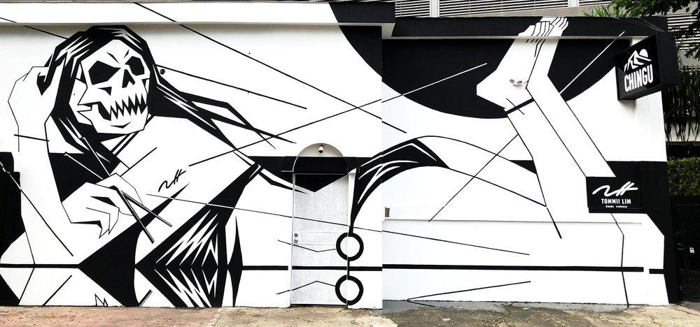 chingu mural.jpg