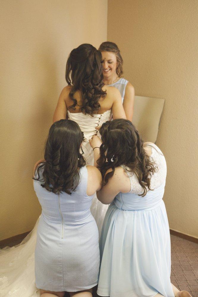 Cari's bridesmaids.jpg