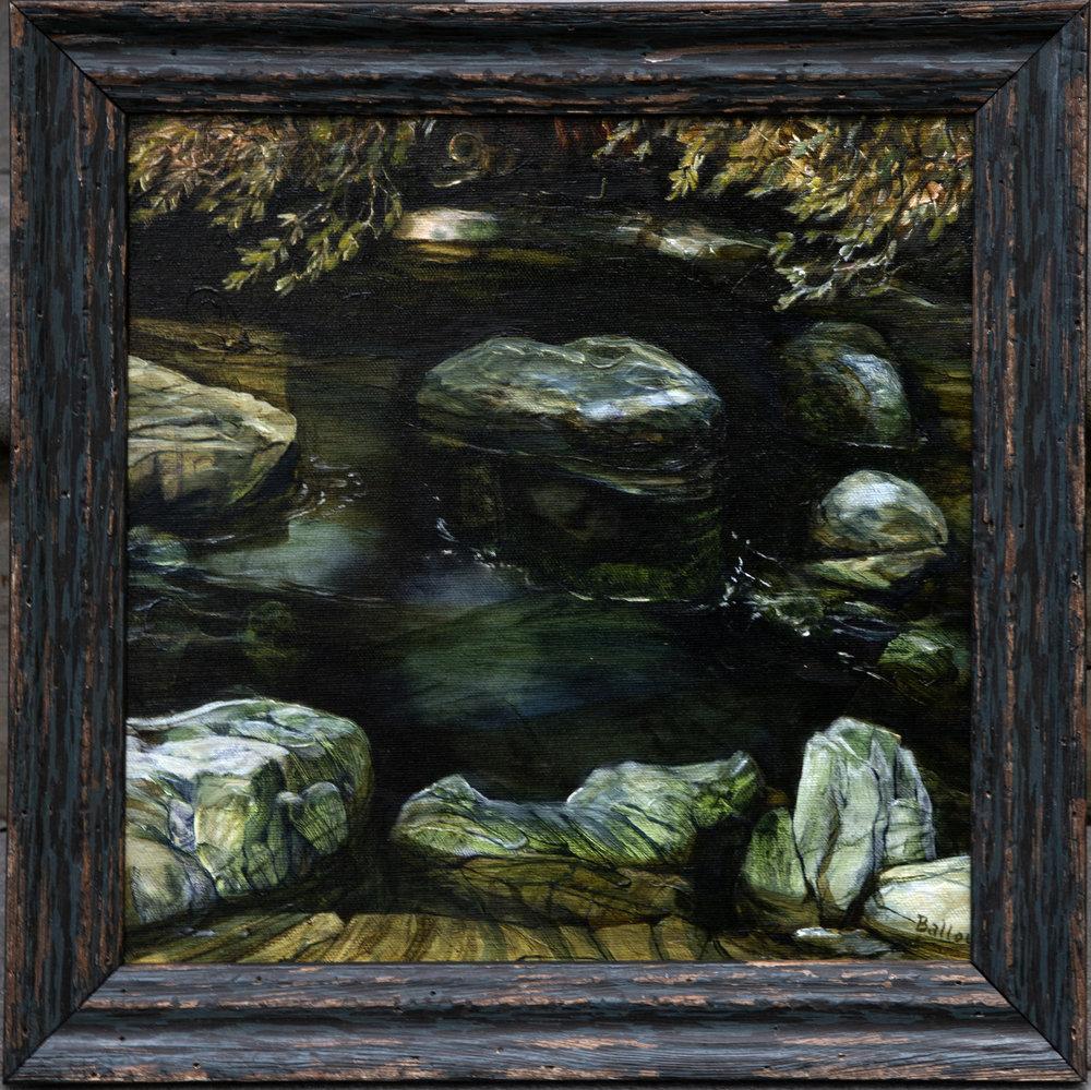 Study of Rocks in Water.jpg