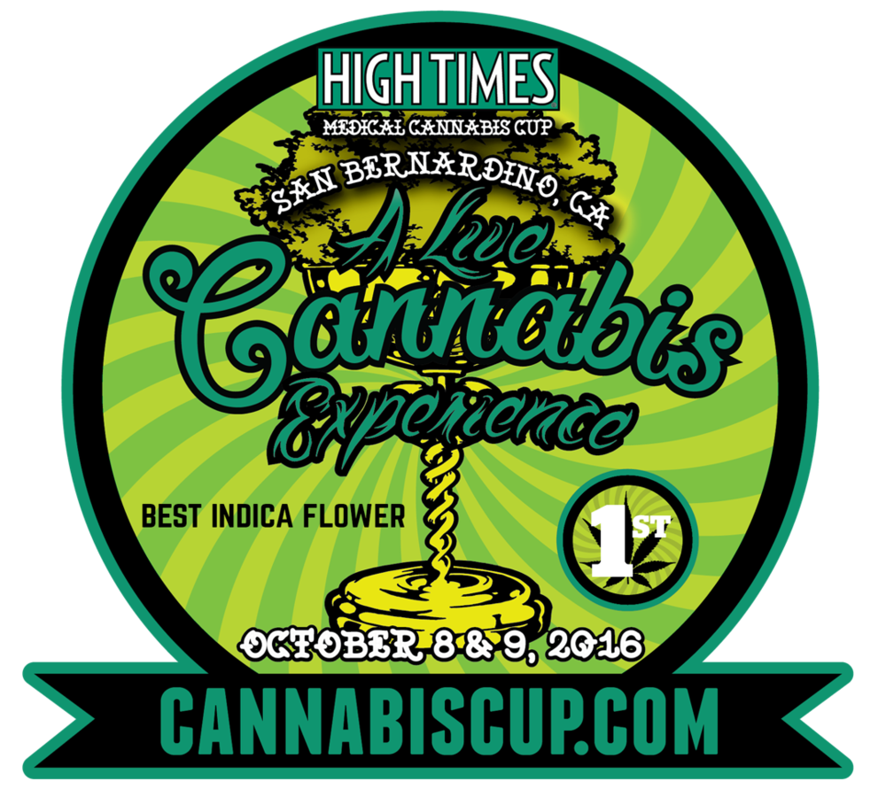 2016_Snoop Master SoCal_HalloweencupBEST INDICA FLOWER  1ST.png