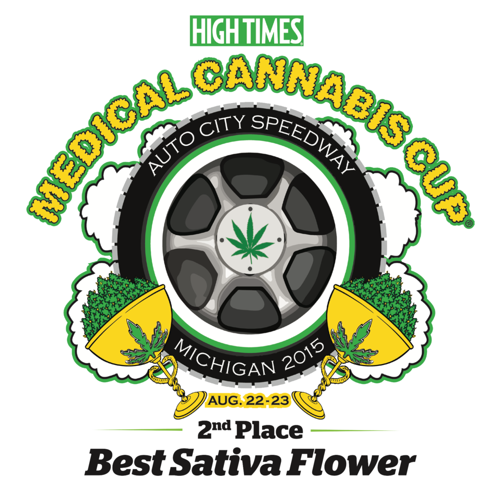 Tropicanna-2ndSativaFlower_Michigan2015.png