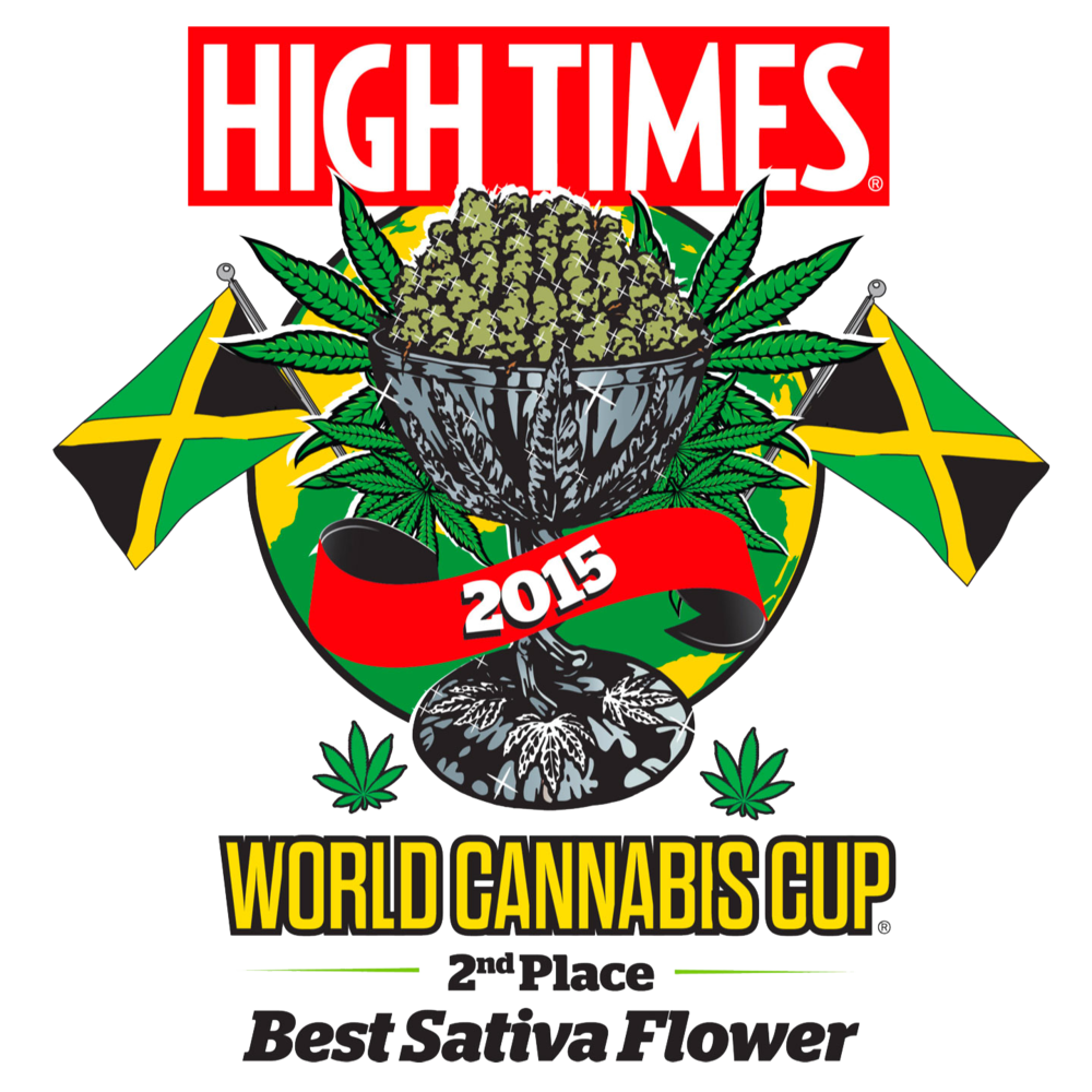 Tropicanna_2nd-Sativa-Flower-World-Cup_Jamaica2015.png