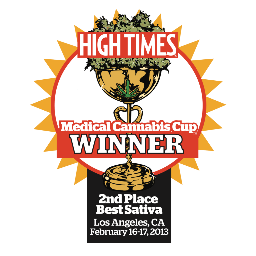 SuperSilverHaze_2nd best Sativa_LA2013  copy.png