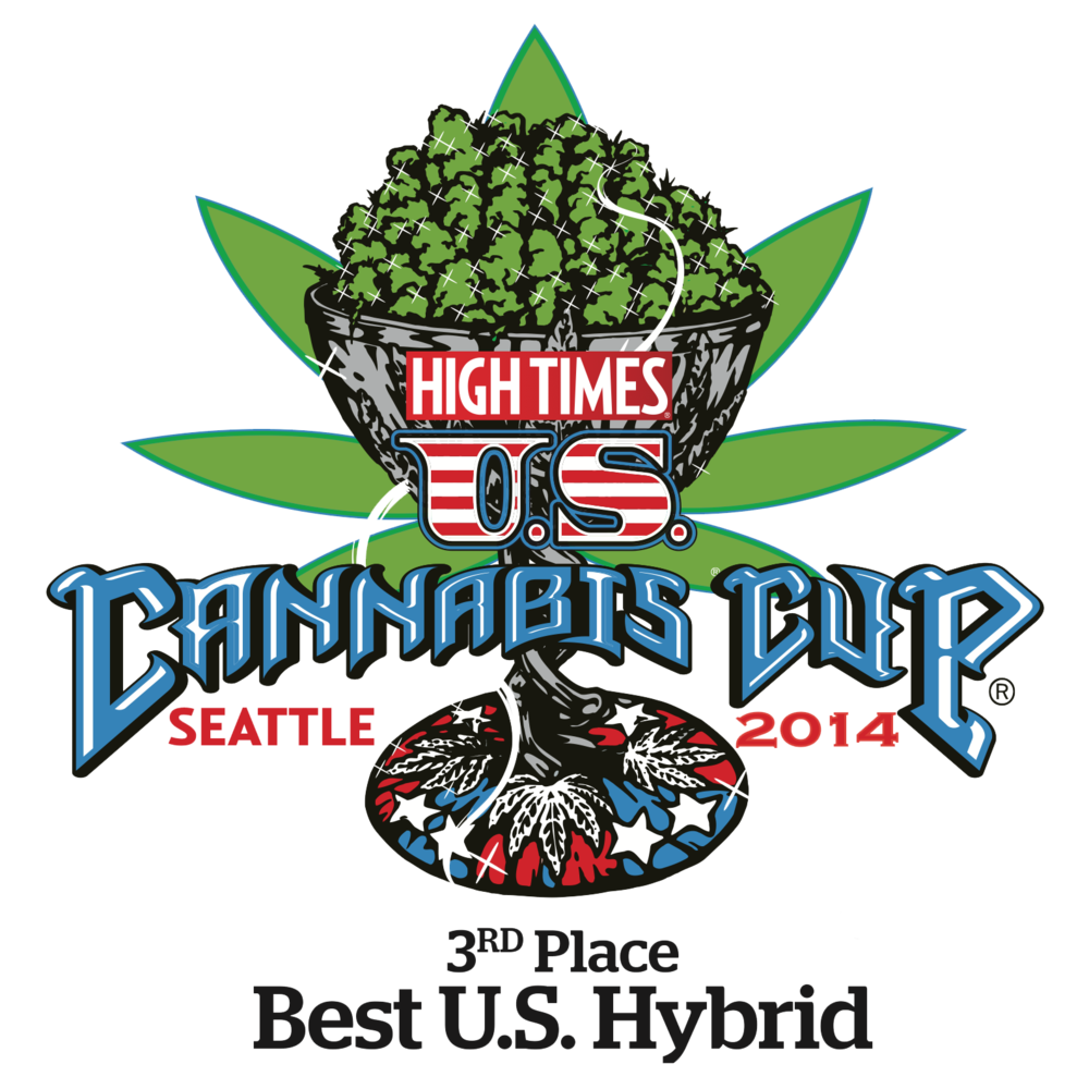 Thin Mint cookies- 3rdBEST_US_HYBRID_Seattle2014 copy.png