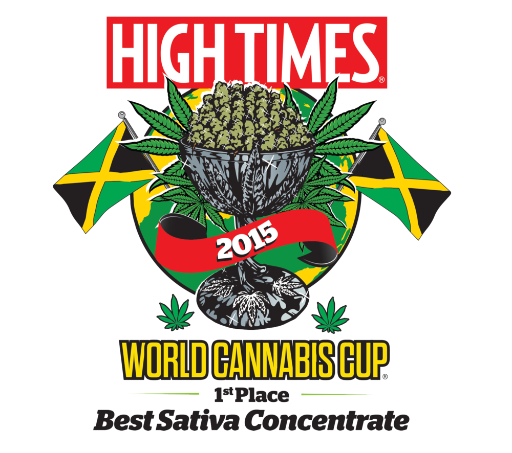 Sunkist Con_1st Sativa Con World Cup_Jamaica2015.png