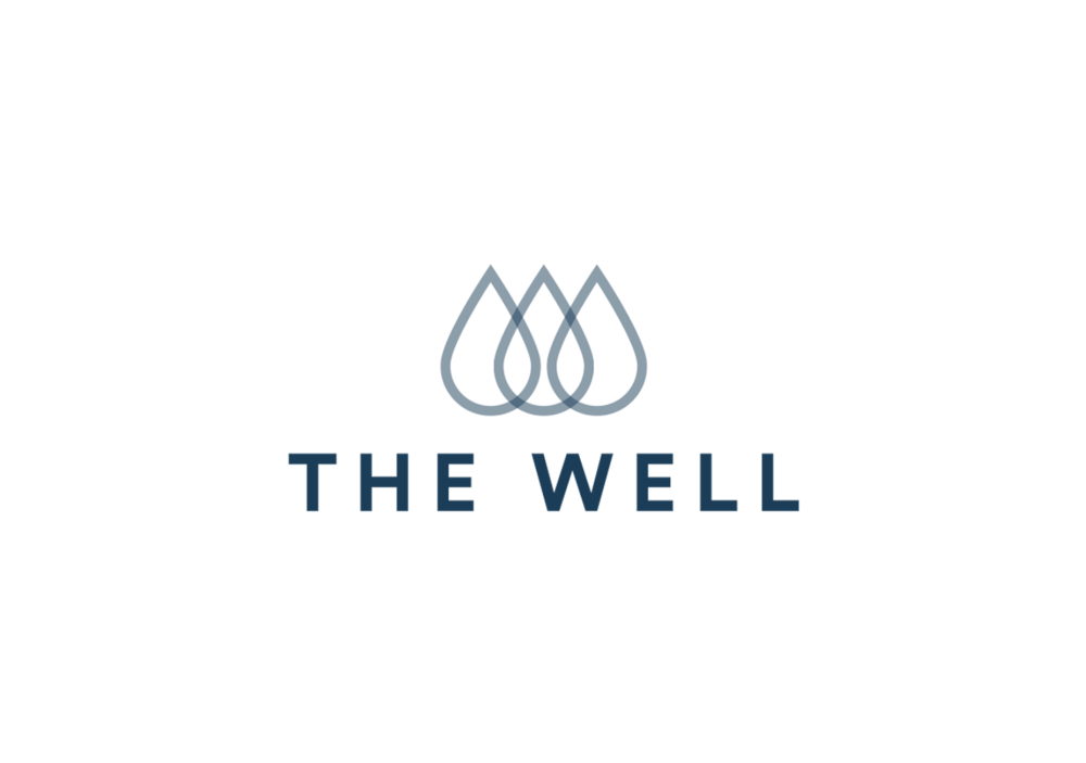 The_Well_Logo_Blue copy.png
