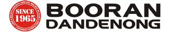 11_Booran Motor Group Logo.png