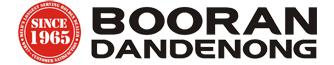 11_Booran Motor Group Logo.png