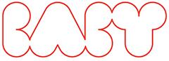 12_baby-logo-v2.jpg