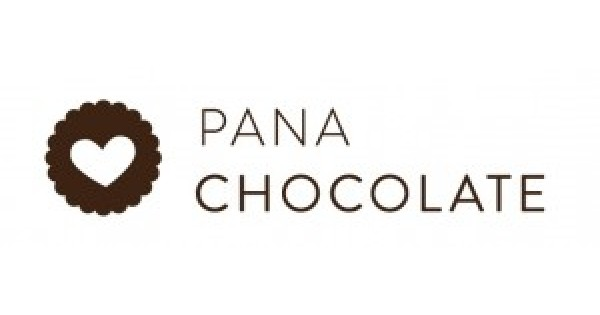 16_Pana-Chocolate-Logo-600x315.jpg