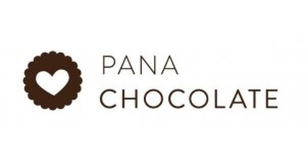 16_Pana-Chocolate-Logo-600x315.jpg