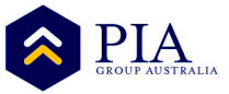 03_pia-group-logo.jpg