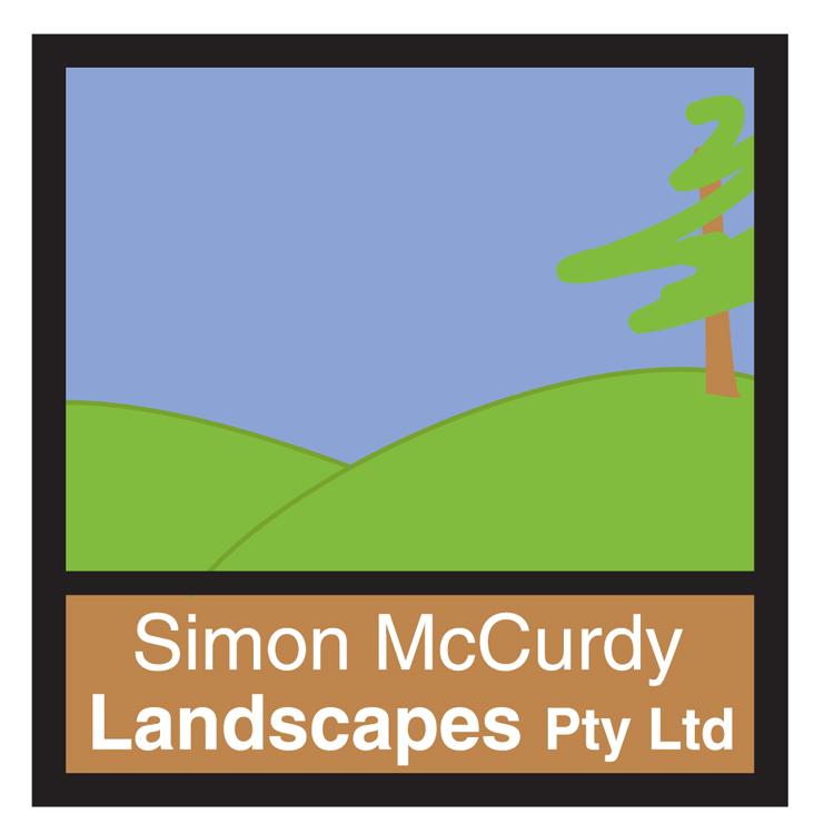 04_SMc-logo-RGB.jpg