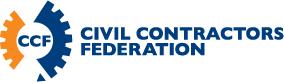 CivilContractorsFederation.jpg