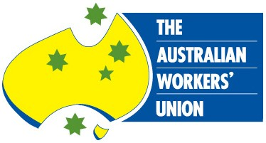 the-australian-workers-union.jpg