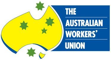 the-australian-workers-union.jpg