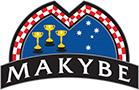 Makybe-Logo.jpg