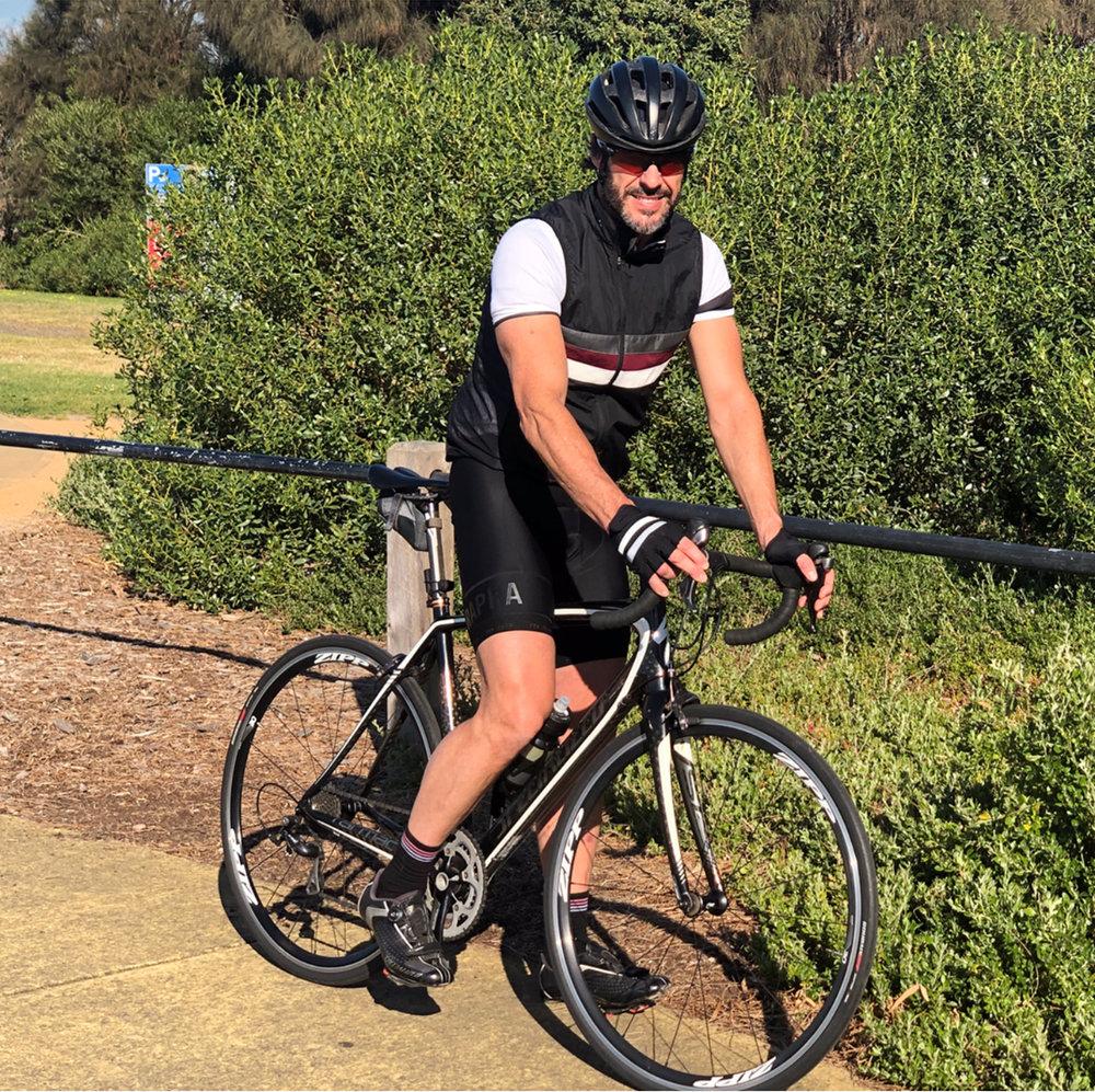 Jason_Wall_Bike.jpg