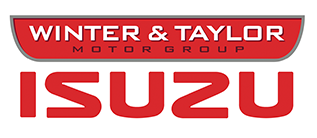 Winter_Taylor_Logo.png