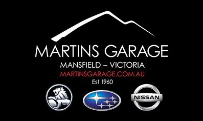 Martins_Garage_Logo.png