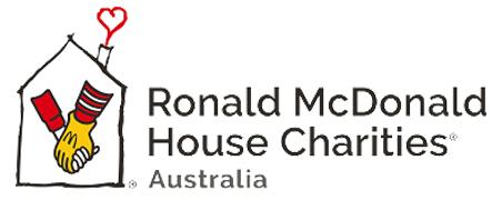 RMHC_Logo.png
