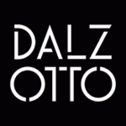 Dalzotto_Logo.jpg