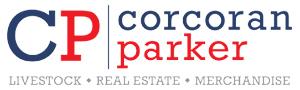 Corcoran_Logo.jpg