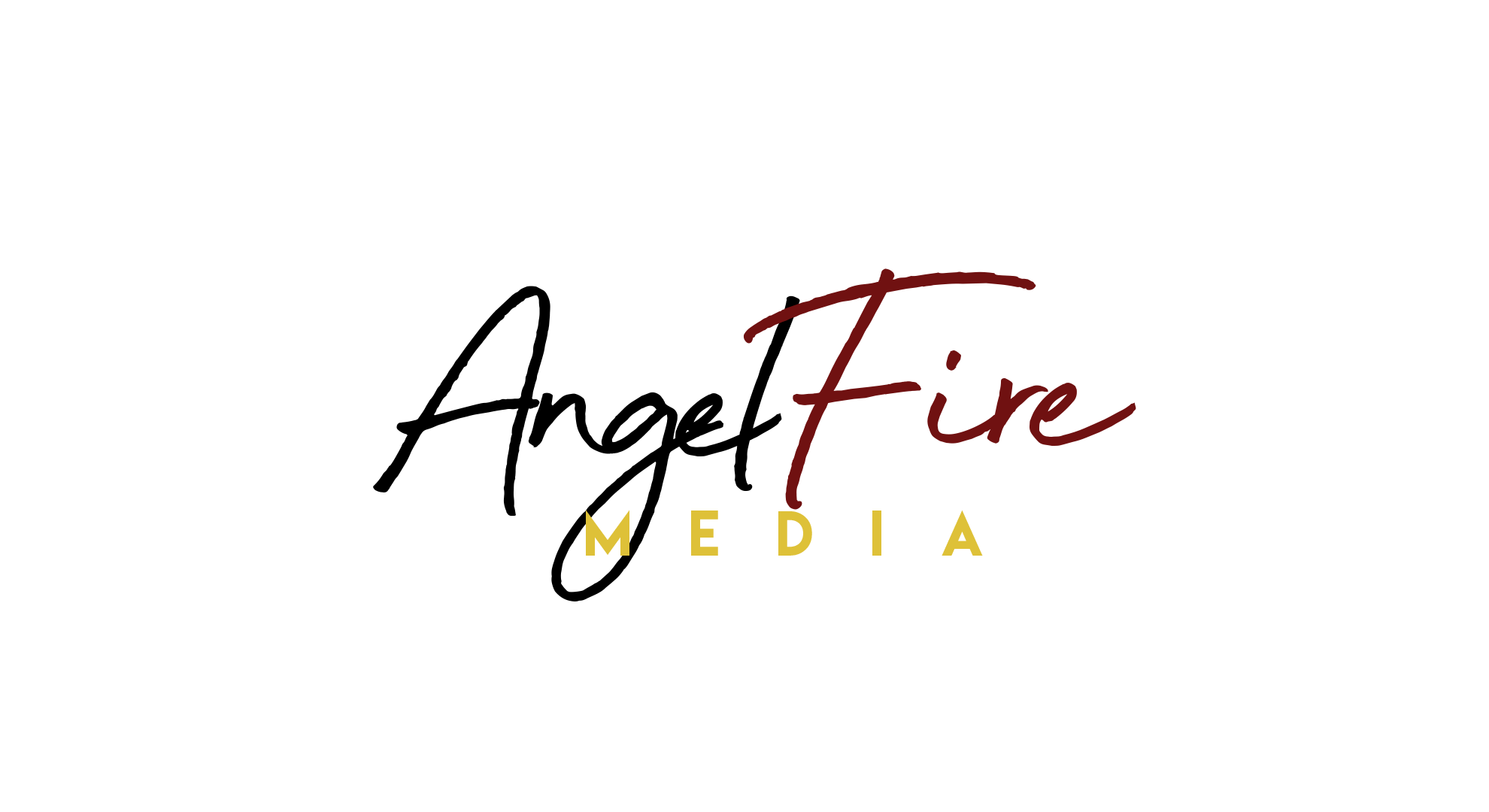 Angel Fire Media