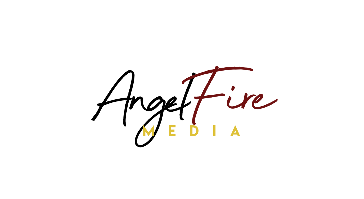 Angel Fire Films