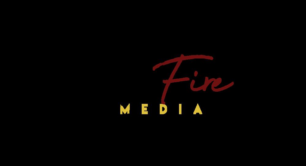 Angel Fire Media Draft 1.png