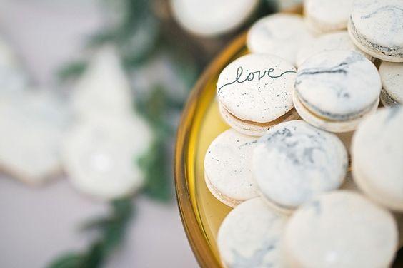 concrete inspired wedding dessert.jpg