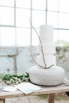 concrete wedding cake.jpg