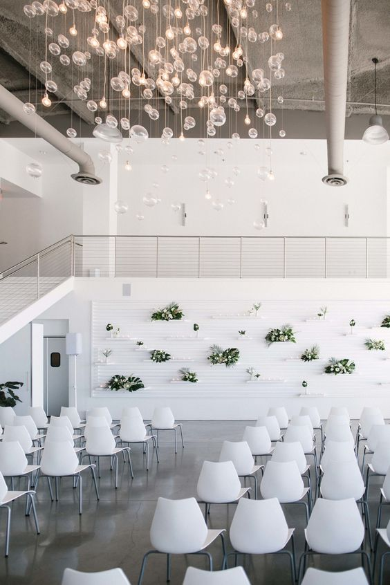modern concrete wedding venue.jpg