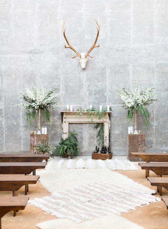 concrete wedding ceremony.jpg