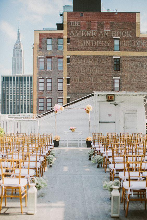 rooftop wedding.jpg