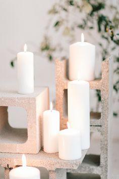 cinderblock candles.jpg