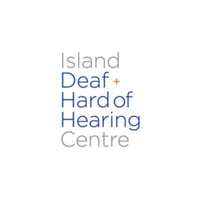 island-deaf.png