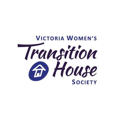 transition-house.png