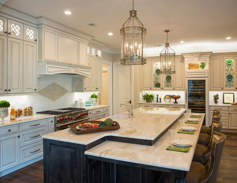 Beautiful_Marble_Kitchen
