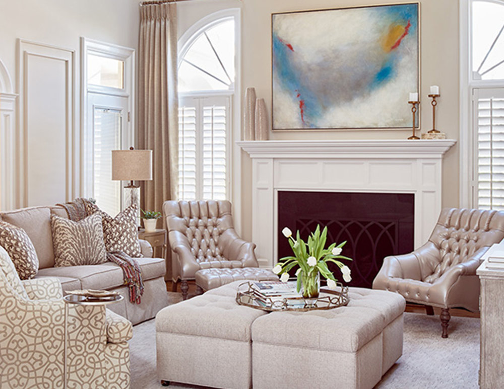 Ballantyne_modern_fireplace_family_room.jpg