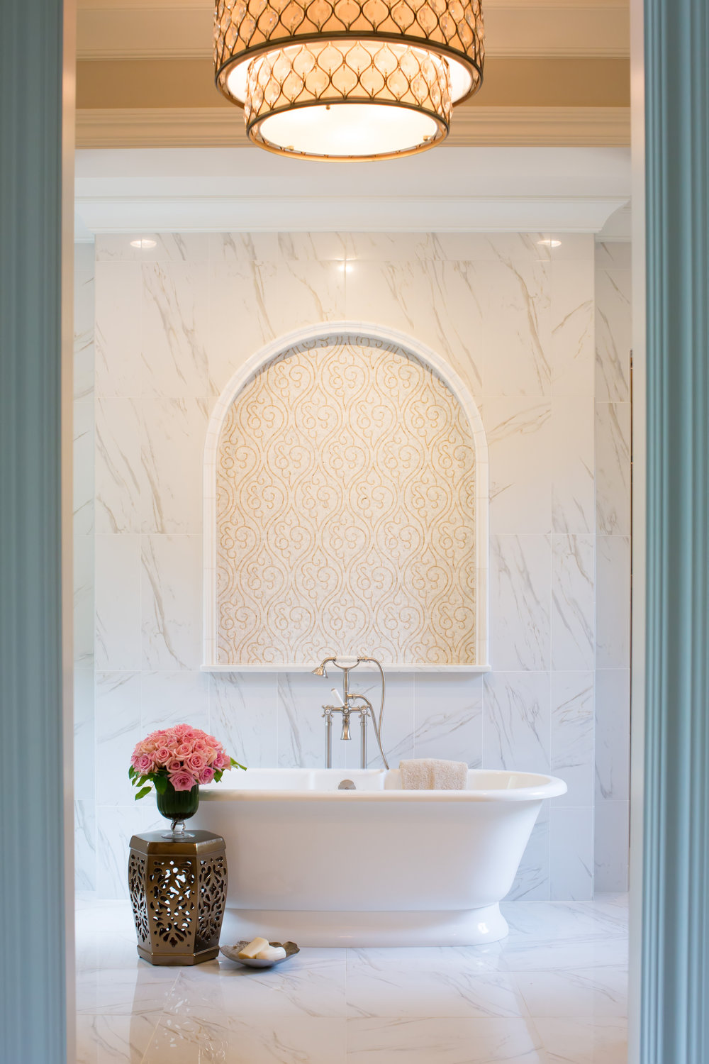 interior-design-marble-deep-soak-tub.jpg