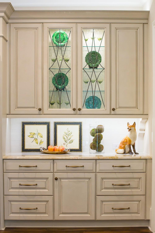 interior-design-traditional-kitchen-remodel-3.jpg