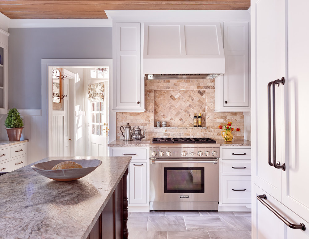interior-design-kitchen-north-carolina-4.jpg