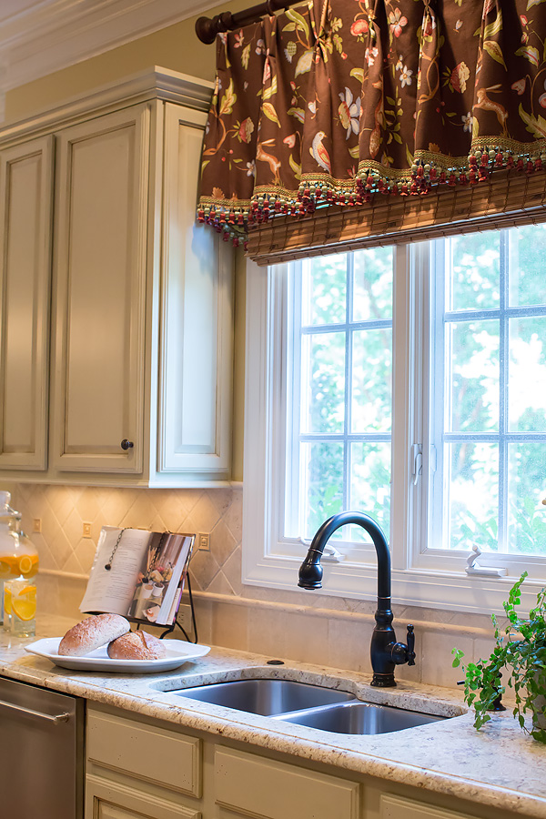 ballantyne-kitchen-remodel-charlotte-nc-1.jpg