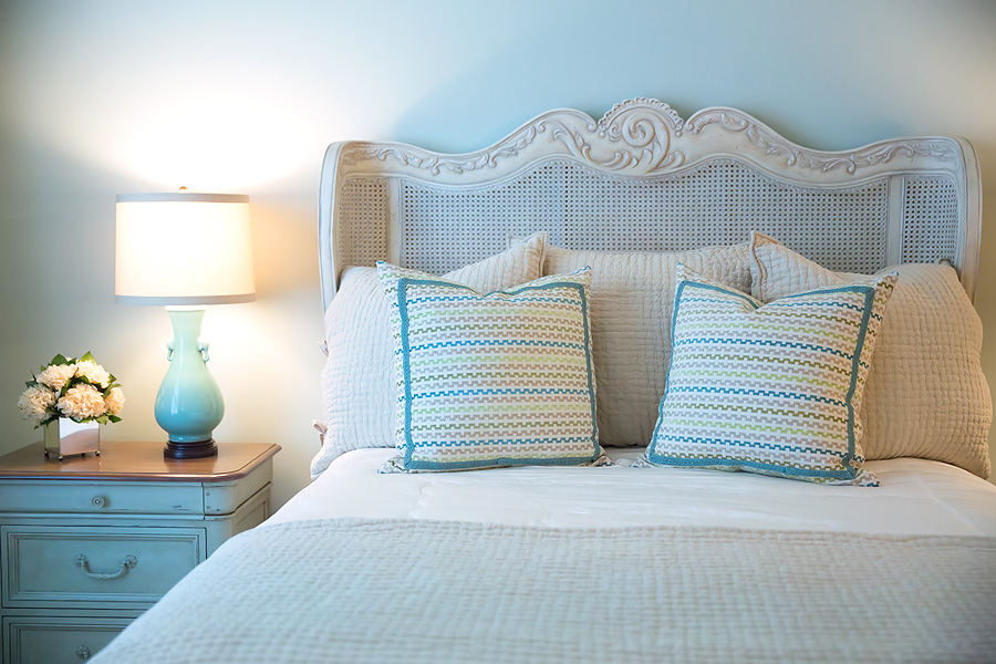 interior-design-ballantyne-guest-room-charlotte-nc-2.jpg.jpg