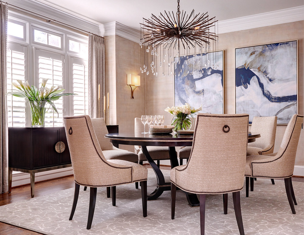 interior-design-ballantyne-cream-gold-dining-room-charlotte-nc-1.jpg