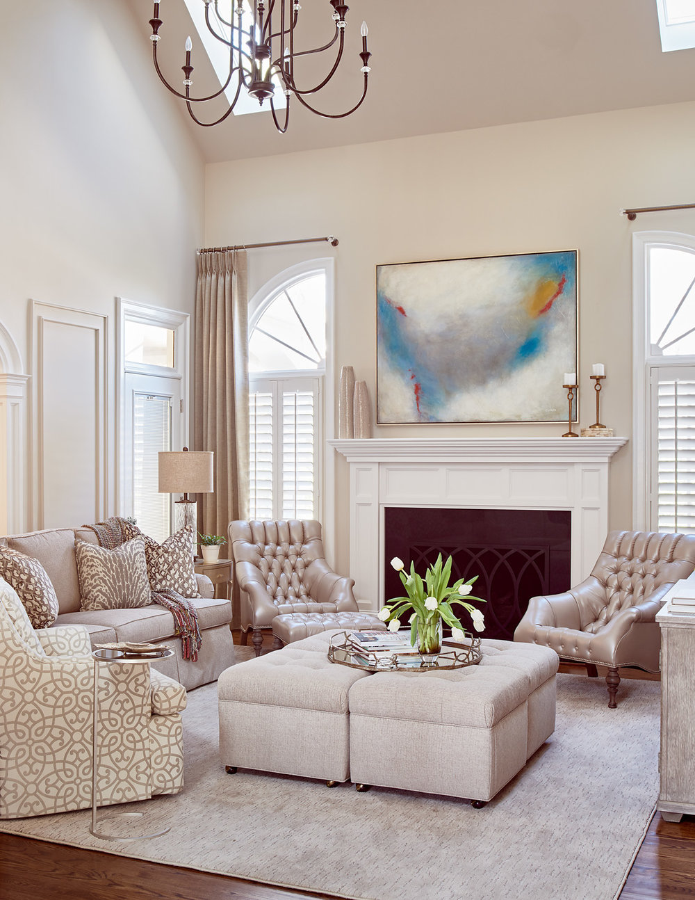 interior-design-ballantyne-living-room-charlotte-nc-1.jpg