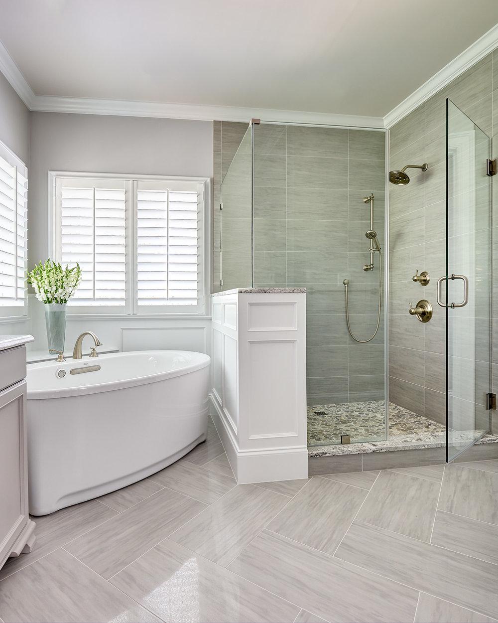 interior-design-modern-Master-Bathroom-charlotte-nc-2.jpg